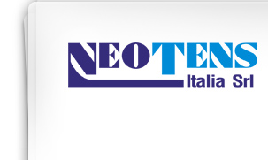 Neotens Italia srl, auxiliary products for Tannage and Dyeing, Stuffing, Tannins, Resins and chemical Dyestuffs for tanning and leather dyes - footwear and leatherwear